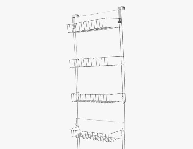 Home-Depot-Six-Shelf-Overdoor-Storage-Rack-Gear-Patrol