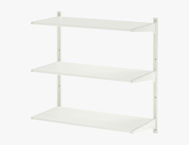 IKEA-Algot-Shelves-Gear-Patrol