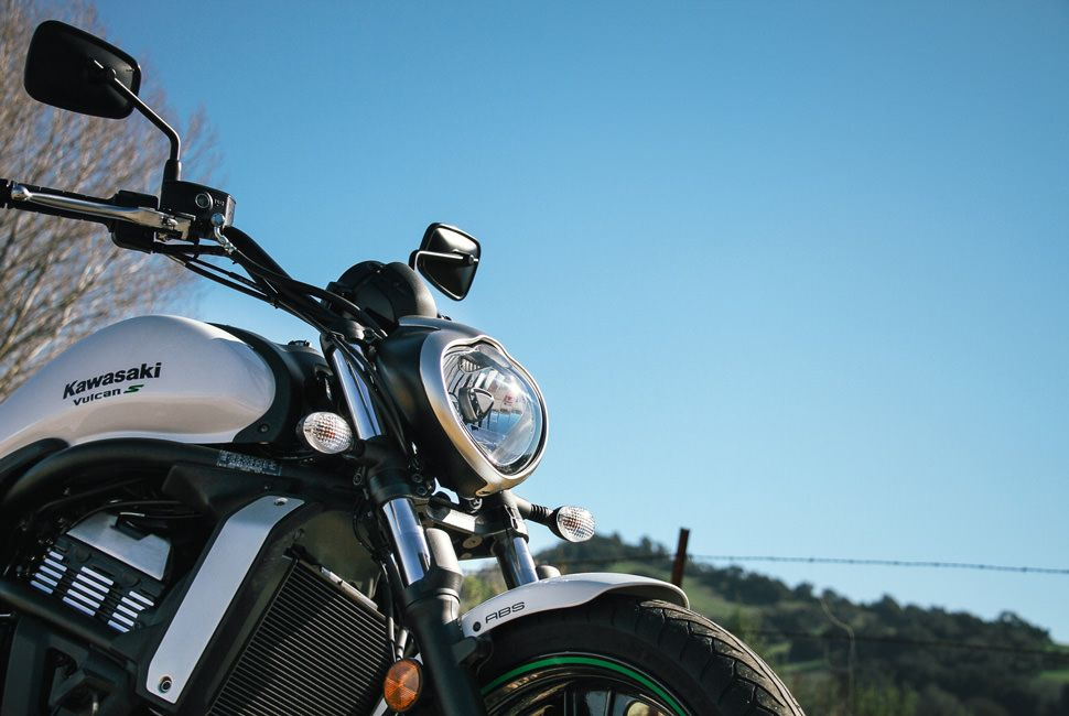 Kawasaki-Vulcan-Gear-Patrol-Slide-7