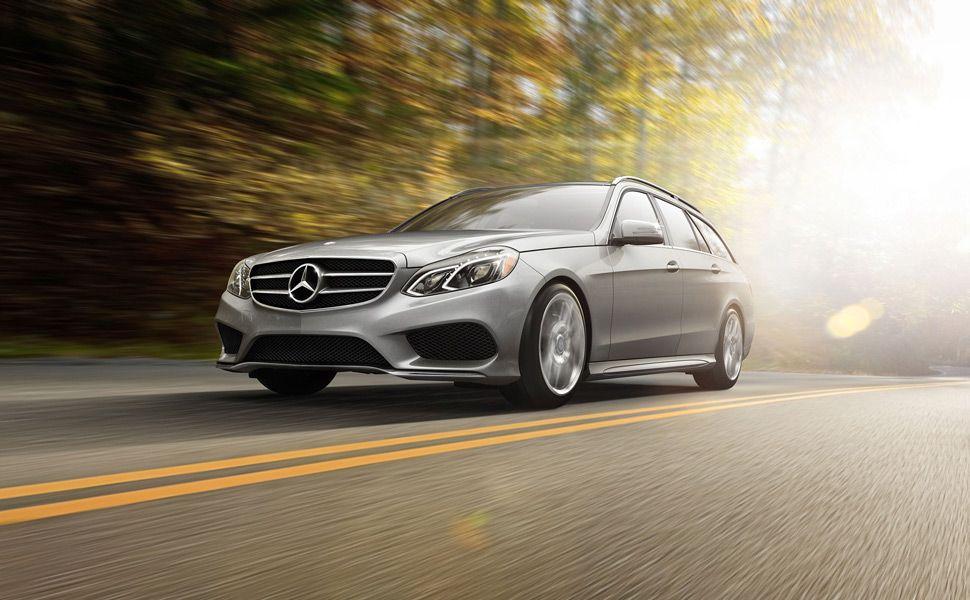 Mercedes-Benz-E350-Gear-Patrol