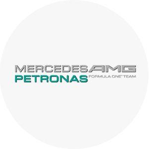 Mercedes-v2