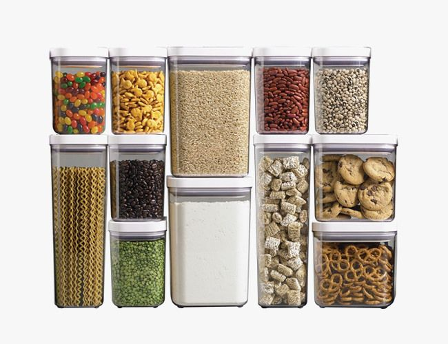 OXO-Pop-Containers-Gear-Patrol