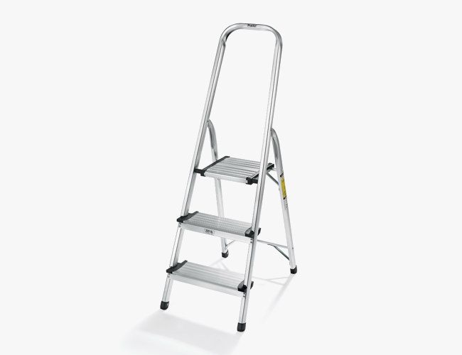 Polder-3-Step-Ladder-Gear-Patrol