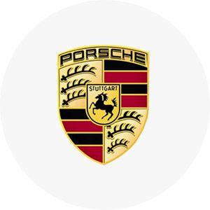 Porsche-NA-Gear-Patrol