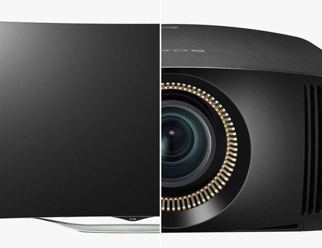 Projector-V-TV-Gear-Patrol-Lead-