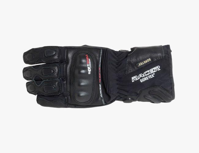 Racer-Glove-Gear-Patrol