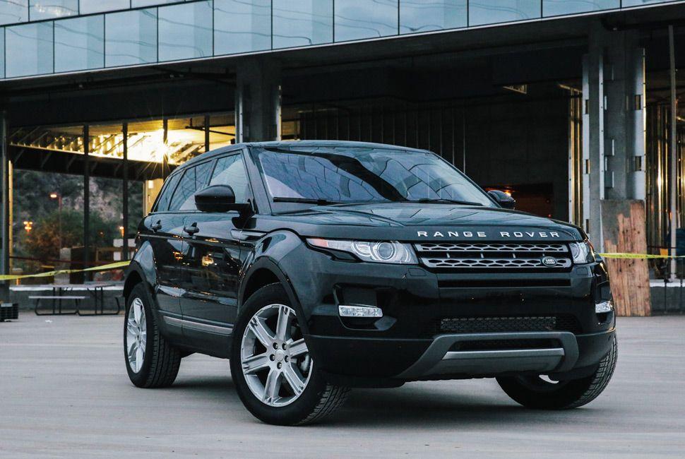 Range-Rover-Evoque-Gear-Patrol-Slide-1