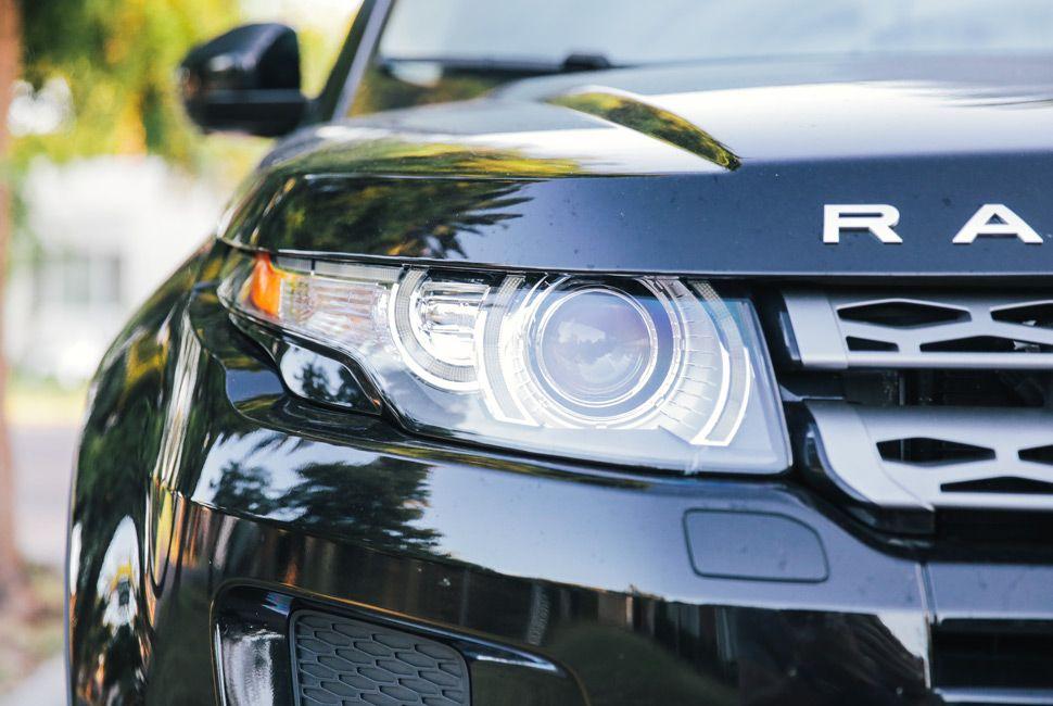 Range-Rover-Evoque-Gear-Patrol-Slide-2