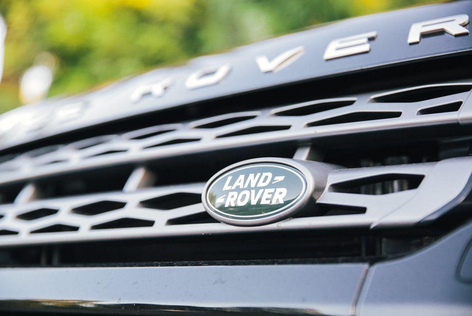 Range-Rover-Evoque-Gear-Patrol-Slide-3