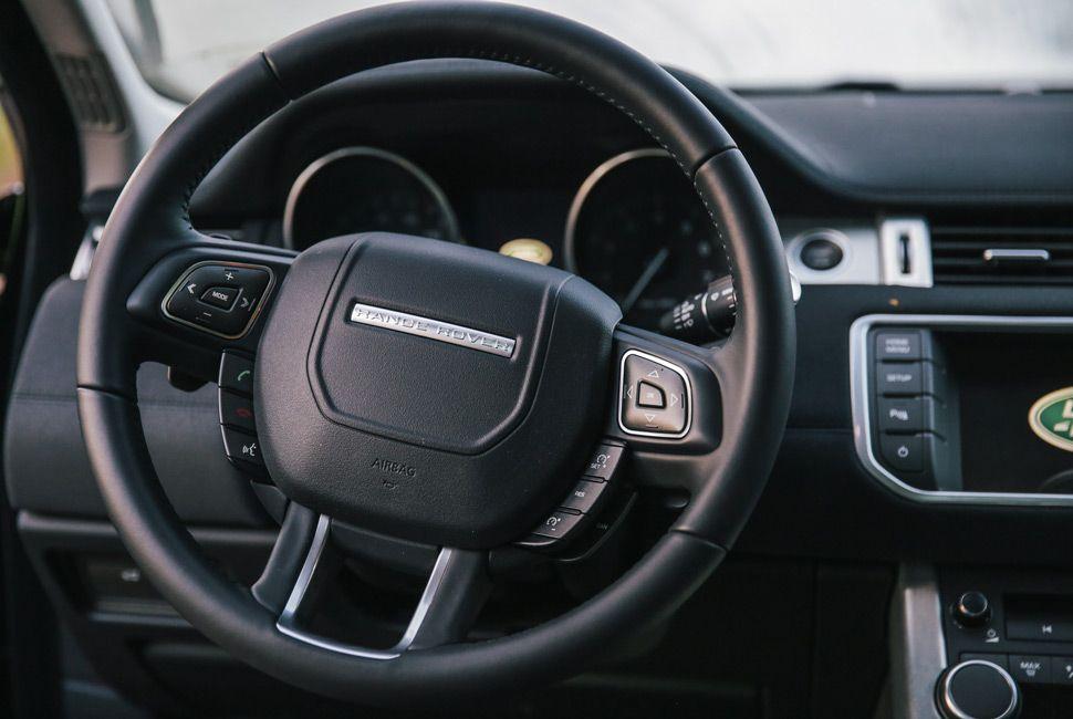 Range-Rover-Evoque-Gear-Patrol-Slide-4