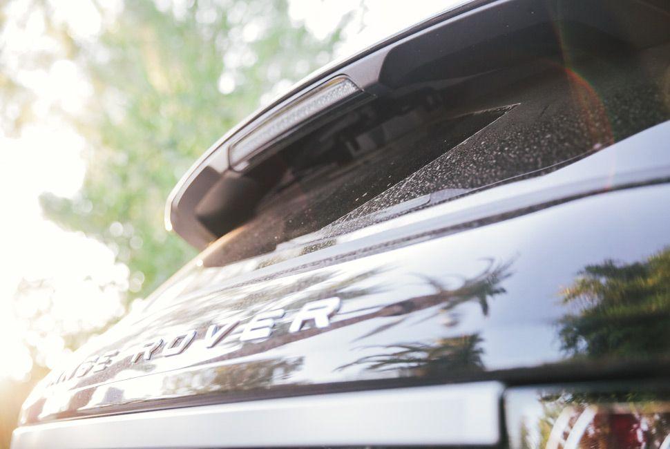 Range-Rover-Evoque-Gear-Patrol-Slide-6