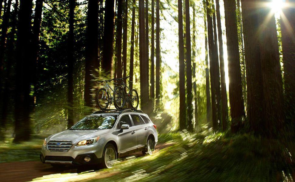 Subaru-Outback-Gear-Patrol