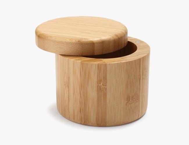 Sur-La-Table-Bamboo-Salt-Box-Gear-Patrol