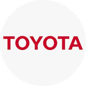 Toyota-Gear-Patrol