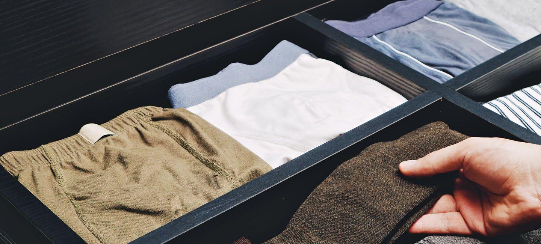 Underwear-Guide-Gear-Patrol-Lead-Full-1440x650