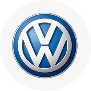 VW-Racing-Gear-Patrol