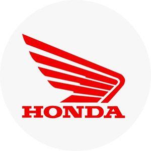 honda-gear-patrol