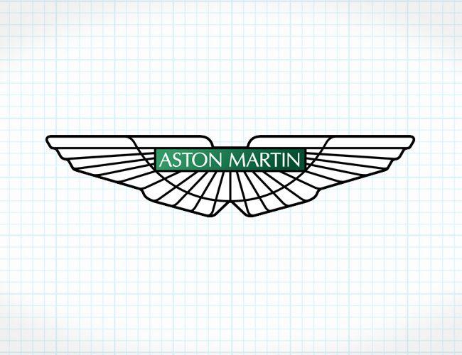 Aston-Martin-Gear-Patrol