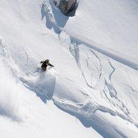 Avalanche-Primer-Gear-Patrol-Lead