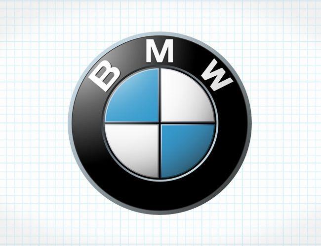 BMW-Logo-Gear-Patrol