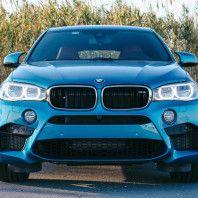 BMW-X6-M-Gear-Patrol-LEAD