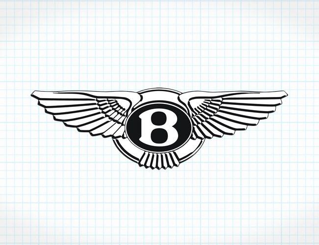 Bentley-Gear-Patrol