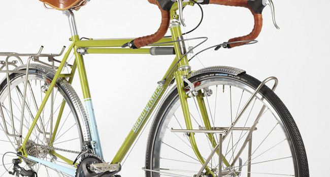 10 Commuter Bikes for Any Budget