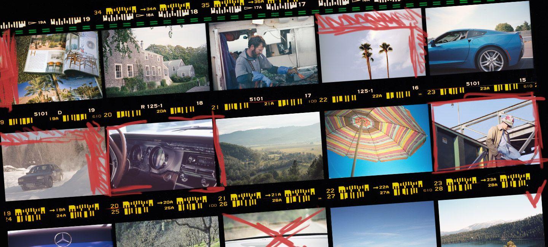 Best-Film-Lead-FUll-1440-V3