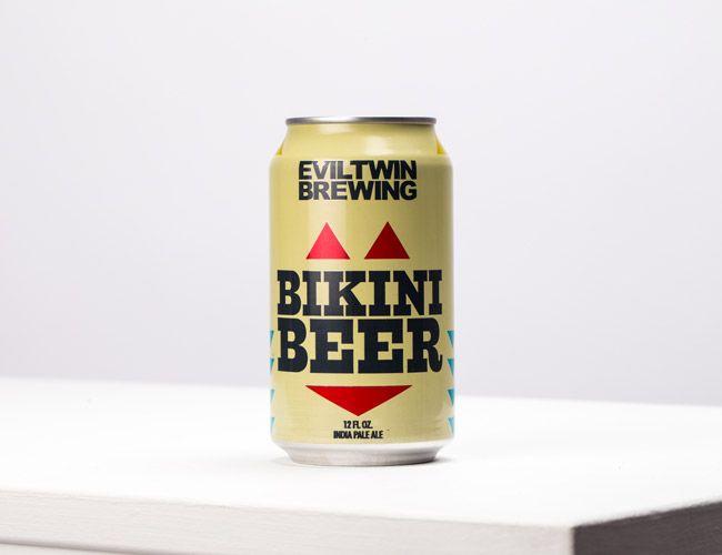 Bikini-Beer-Gear-Patrol