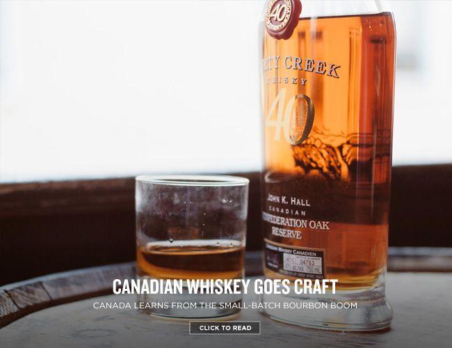 Canadian-Whiskey-Gear-Patrol