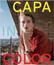 Capa-In-Color-Gear-Patrol