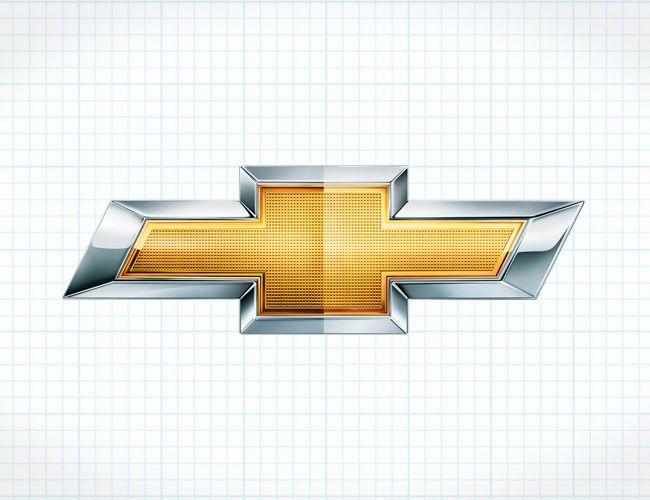Chevrolet-Gear-Patrol