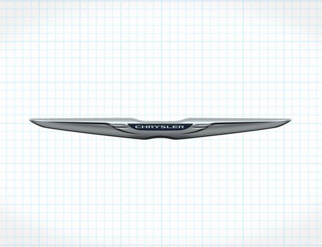 Chrysler-Gear-Patrol