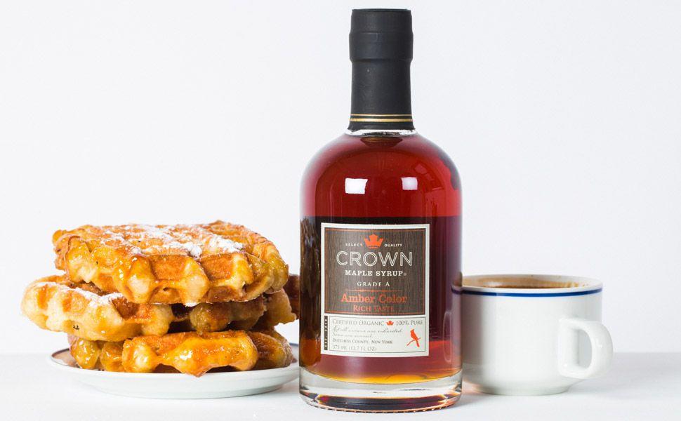 Crown-Syrup-Gear-Patrol