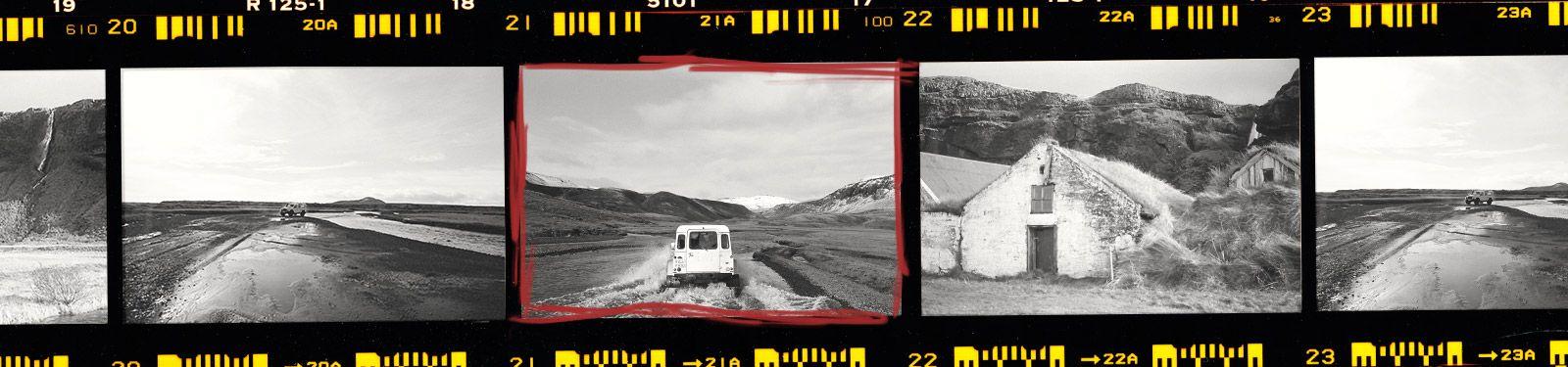 Develop-Film-Ambiance-Gear-Patrol