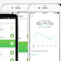 Easy-Money-Apps-Gear-Patrol-Lead