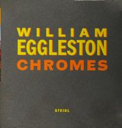 Eggleston-Chromes-Gear-Patrol