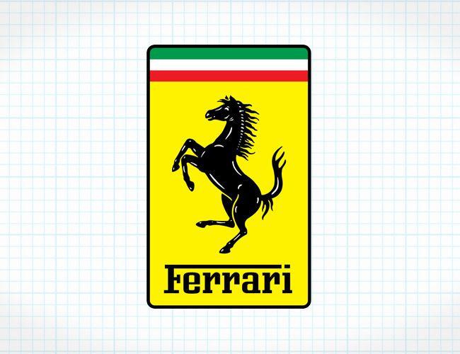 Ferrari-Gear-Patrol