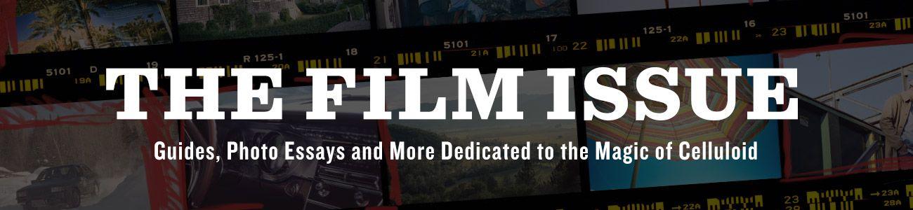 Film-Issue-650x150