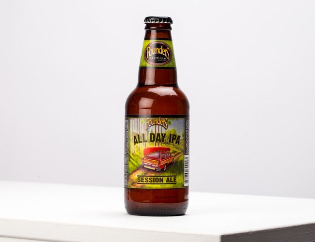 Founders-All-Day-IPA-Gear-patrol