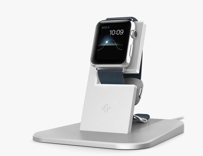 Hi-Rise-Apple-Watch-Gear-Patrol-Lead