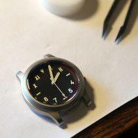 How-To-Mod-A-Watch-Gear-Patrol-Lead-