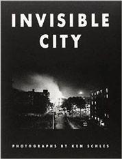 Invisible-City-Gear-Patrol