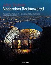 Julius-Shulman--Modernism-Rediscovered-Gear-Patrol
