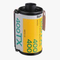 Kodak-TriX-Gear-Patrol