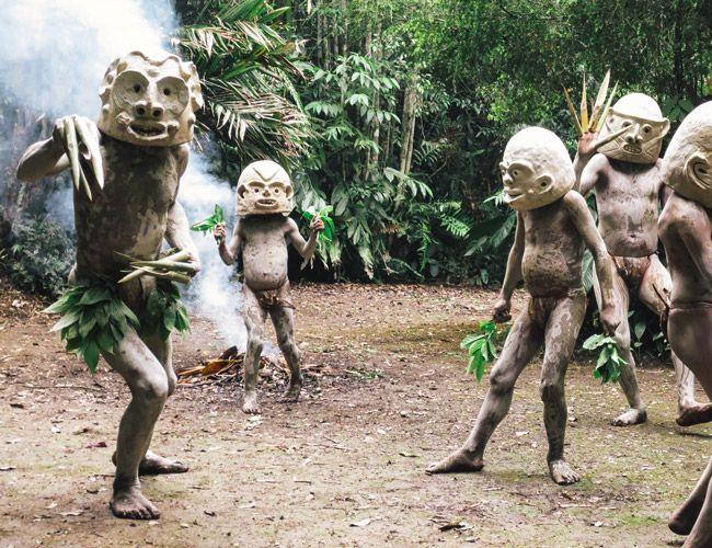 Mudmen-PNG-Gear-Patrol-Lead