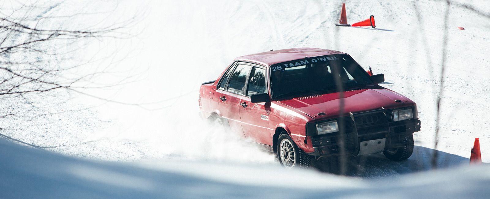 Rally-School-Audi-1600-Gear-Patrol