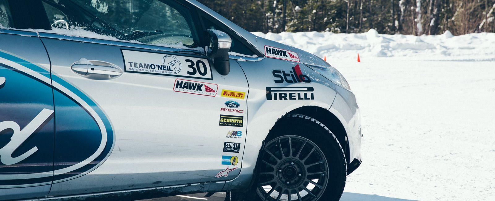Rally-School-Fiesta-1600-Gear-Patrol