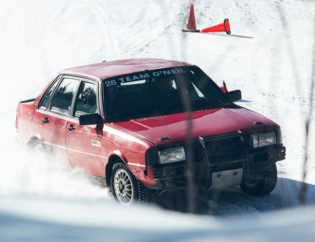 Rally-School-Gear-Patrol-LEAD