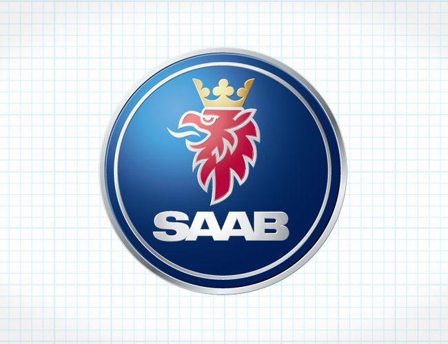 Saab-Gear-Patrol